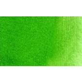 325 Verde di Hooker Gr.1 - Acquarello Maimeri Blu mezzo godet
