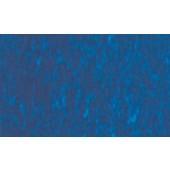 327 Blu Intenso - Acquarello Winsor & Newton Cotman mezzo godet