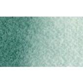 328 - Verde di cobalto - Acquarello Maimeri Blu mezzo godet