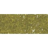 331 Verde oliva - Pastelli ad olio Maimeri Classico