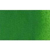 331 Verde oliva Gr.1 - Acquarello Maimeri Blu mezzo godet