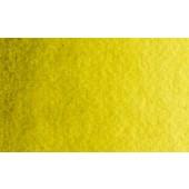 333 - Verde oro - Acquarello Maimeri Blu mezzo godet