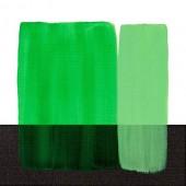 339 Verde permanente chiaro - Maimeri Acrilico 1000ml