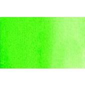 339 Verde permanente chiaro Gr.1 - Acquarello Maimeri Blu mezzo godet  [FUORI PROD]