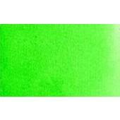 340 Verde permanente scuro Gr.1 - Acquarello Maimeri Blu mezzo godet