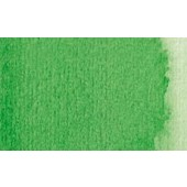 340 Verde permanente scuro - Acquarello Maimeri Venezia 15ml