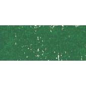 340 Verde permanente scuro - Pastelli ad olio Maimeri Classico