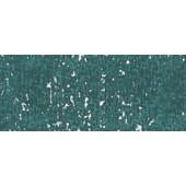 342 Verde pino - Pastelli ad olio Maimeri Classico