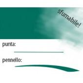 346 Sea Green   - Pennarello Tombow Dual Brush, offerte e prezzi Tombow Dual Brush