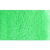 348 Verde smeraldo Gr.2 - Acquarello Maimeri Blu mezzo godet