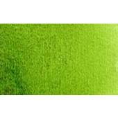 358 Verde vescica Gr.1 - Acquarello Maimeri Blu
