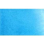 359 Blu di Berlino Gr.1 - Acquarello Maimeri Blu mezzo godet