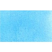 368 Blu ceruleo Gr.4 - Acquarello Maimeri Blu