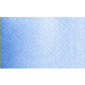 372 - Blu di cobalto - Acquarello Maimeri Blu mezzo godet