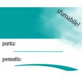 373 Sea Blue   - Pennarello Tombow Dual Brush, offerte e prezzi Tombow Dual Brush