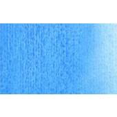 373 Blu di cobalto chiaro Gr.4 - Acquarello Maimeri Blu mezzo godet