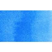 374 Blu di cobalto scuro Gr.4 - Acquarello Maimeri Blu mezzo godet