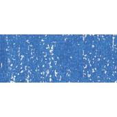 375 Blu di cobalto imit. - Pastelli ad olio Maimeri Classico