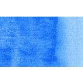 391 Blu oltremare chiaro Gr.1 - Acquarello Maimeri Blu mezzo godet