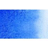 392 Blu oltremare scuro Gr.1 - Acquarello Maimeri Blu mezzo godet