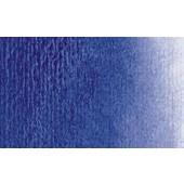 392 Blu oltremare scuro - Acquarello Maimeri Venezia 15ml