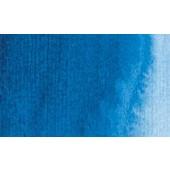 400 Blu primario Cyan - Acquarello Maimeri Venezia 15ml