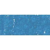 400 Blu primario Cyan - Pastelli ad olio Maimeri Classico