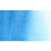 402 Blu di Prussia Gr.1 - Acquarello Maimeri Blu mezzo godet