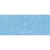 405 Blu Reale chiaro - Pastelli ad olio Maimeri Classico