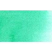 409 Blu verde Gr.1 - Acquarello Maimeri Blu mezzo godet