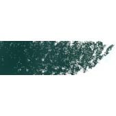 4130 Verde spruce - Derwent Artists   [RIMOSSO]