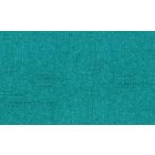 42 Turchese Metallico 45ml - Pebeo Setacolor Opaque colore per stoffa e tessuto