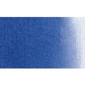 428 Oltremare celeste - Acquarello Maimeri Venezia 15ml