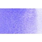 440 Oltremare violetto Gr.1 - Acquarello Maimeri Blu mezzo godet