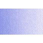 441 - Oltremare violetto bluastro - Acquarello Maimeri Blu mezzo godet