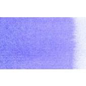 449 Violetto di cobalto Gr.4 - Acquarello Maimeri Blu mezzo godet