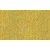 45 Oro Metallico - Pebeo Setacolor Opaque colore per stoffa e tessuto