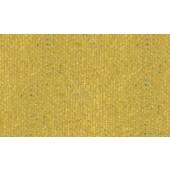 45 Oro Metallico 45ml - Pebeo Setacolor Opaque colore per stoffa e tessuto