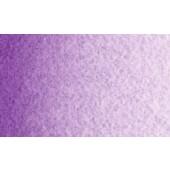 458 - Violetto di manganese - Acquarello Maimeri Blu mezzo godet
