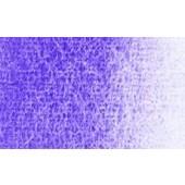 460 Violetto minerale Gr.4 - Acquarello Maimeri Blu mezzo godet