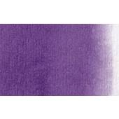463 Violetto permanente bluastro - Acquarello Maimeri Venezia 15ml