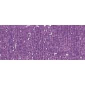 468 Violetto rossastro - Pastelli ad olio Maimeri Classico
