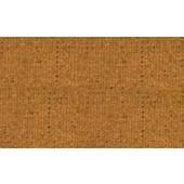47 Rame Riflesso Metallico 45ml - Pebeo Setacolor Opaque colore per stoffa e tessuto