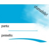 476 Cyan - Pennarello Tombow Dual Brush, offerte e prezzi Tombow Dual Brush