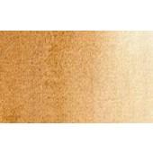 488 Stil de grain bruno Gr.1 - Acquarello Maimeri Blu mezzo godet  [FUORI PROD]
