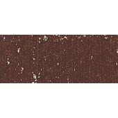 492 Terra d'ombra bruciata - Pastelli ad olio Maimeri Classico
