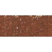 493 Terra d'ombra naturale - Pastelli ad olio Maimeri Classico