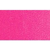 502 Rosa Permanente - Acquarello Winsor & Newton Cotman mezzo godet