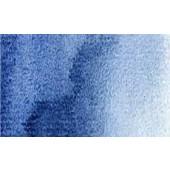 514 Grigio di Payne Gr.1 - Acquarello Maimeri Blu mezzo godet