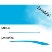 515 Light Blue - Pennarello Tombow Dual Brush, offerte e prezzi Tombow Dual Brush